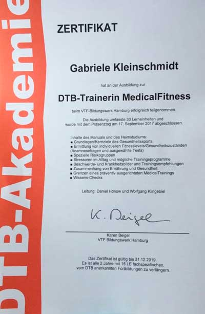DTB_Trainerin